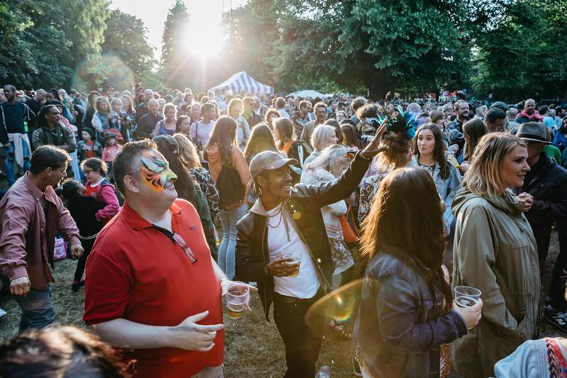 16-6 Crystal Palace Festival © Paul Grace-22.jpg
