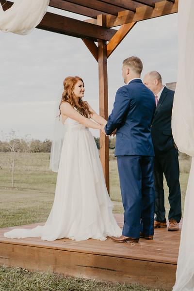 Nikki Wheat Wedding-0246.jpg