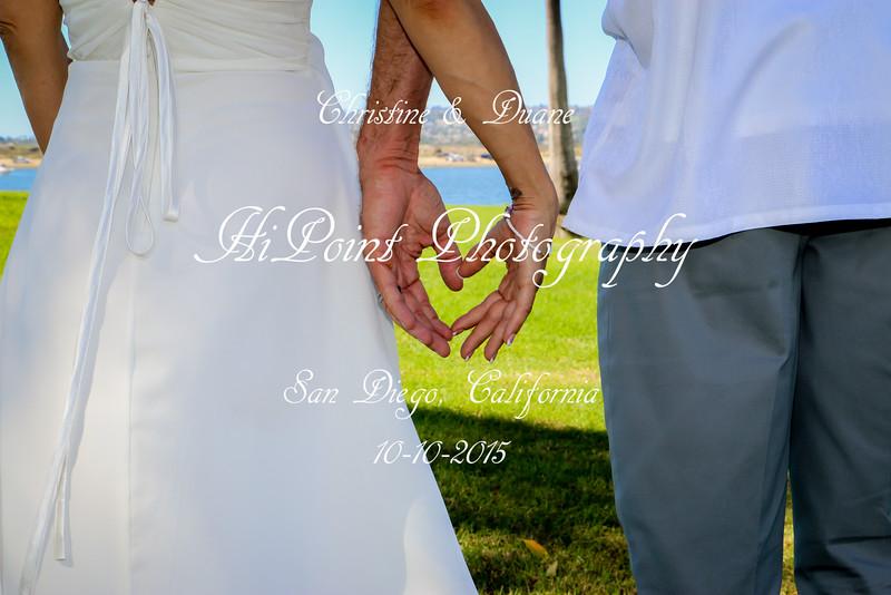 HiPointPhotography-5639.jpg
