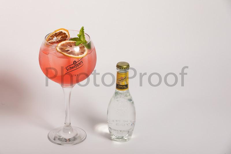 BIRDSONG Schweppes Cocktails 316.jpg