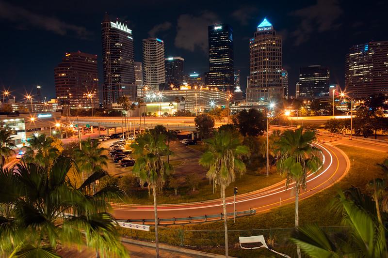 Tampa_NightTL-62.jpg