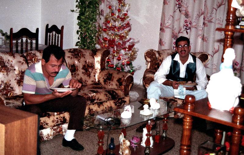 1991 12 - Trip to Patillas, PR 053.jpg