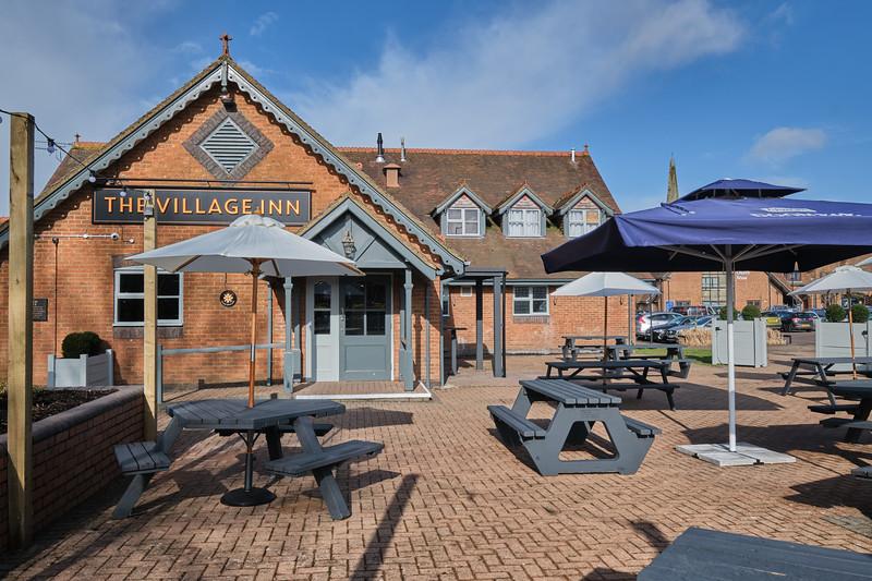 The Village Inn 42.jpg