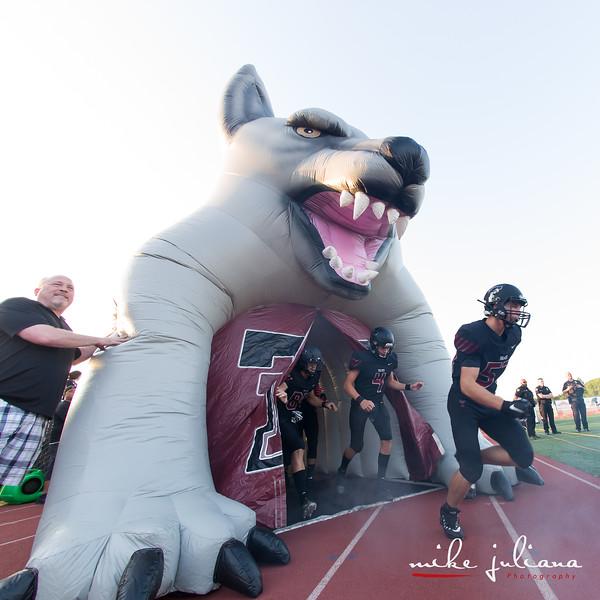 20190308-Tualatin Football vs Lakeridge-0059.jpg