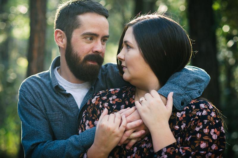 Sarah&Ezra-3995.jpg