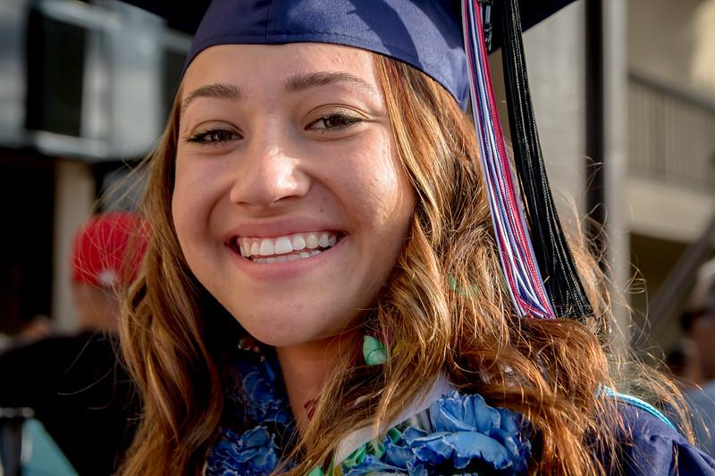 2018 TCCS Graduation-219.jpg