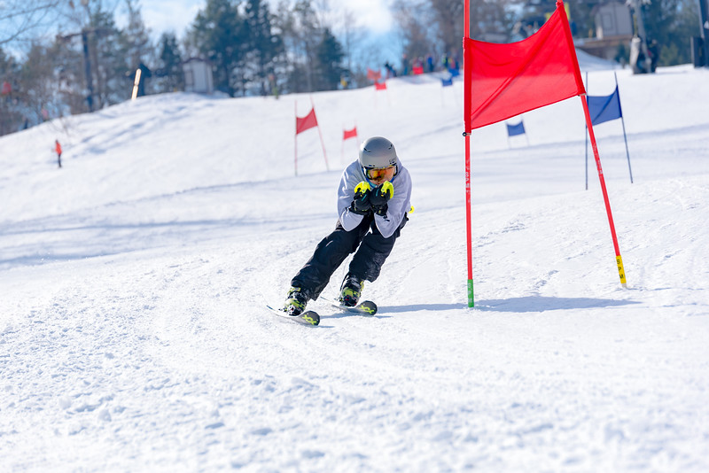 Standard-Race_2-3-18_Snow-Trails-73012.jpg