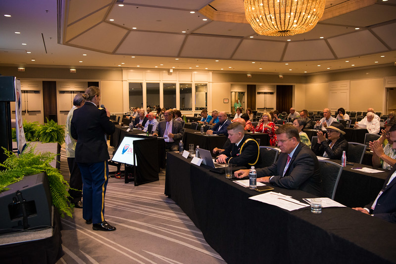 DCUC Confrence 2019-464.jpg