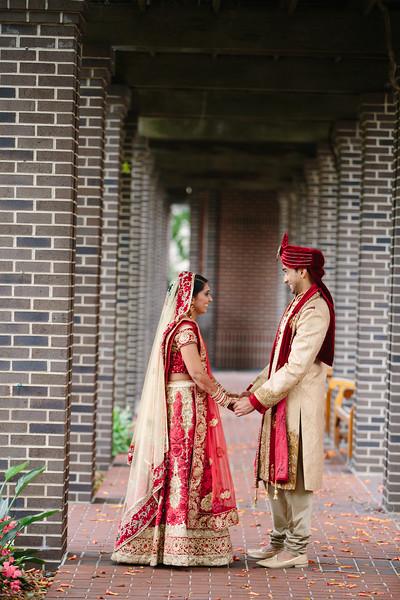 Le Cape Weddings_Preya + Aditya-805.jpg