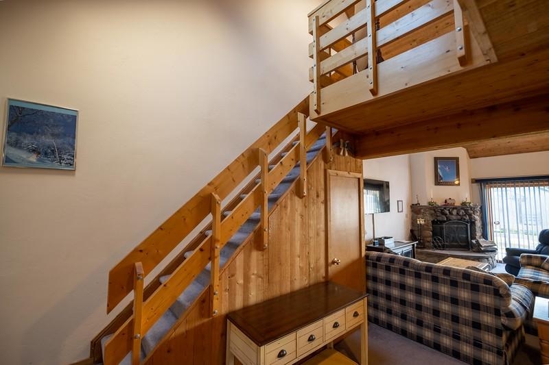 20201024 - Windham House #33 - 016.jpg