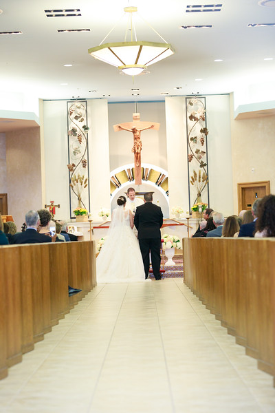 0538-Trybus-Wedding.jpg