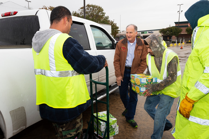 Can Do Food Drive_2019_032.jpg
