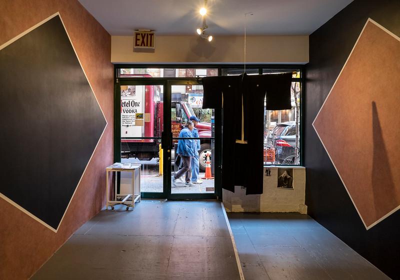 gallery onetwentyeight Interior.jpg
