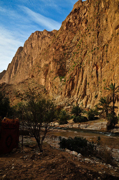 day6-TodraGorge-14.jpg