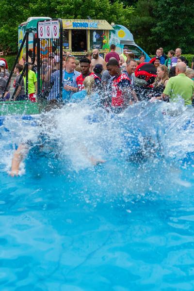 Special-Olympics-2019-Summer-Games-503.jpg