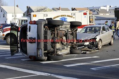 03/18/09 - Peninsula Boulevard