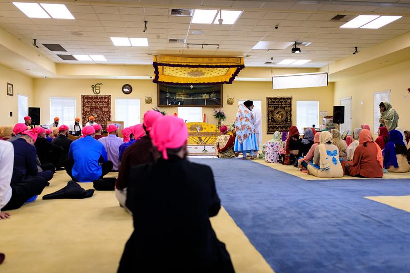 Neelam_and_Matt_Gurdwara_Wedding-1319.jpg