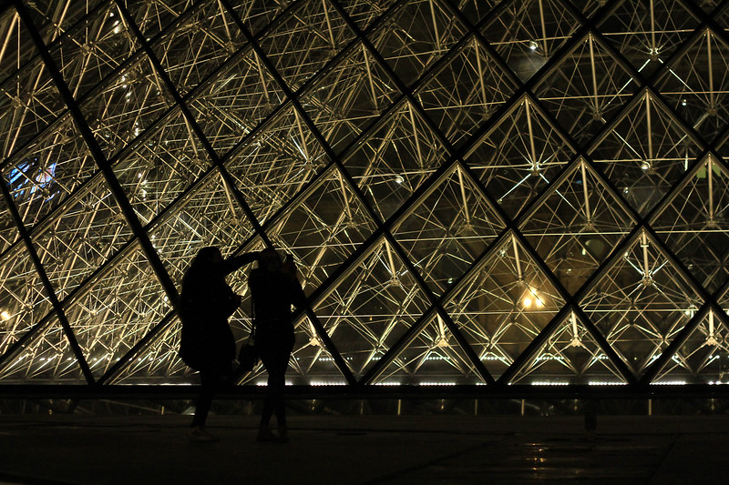 Paris-190.jpg