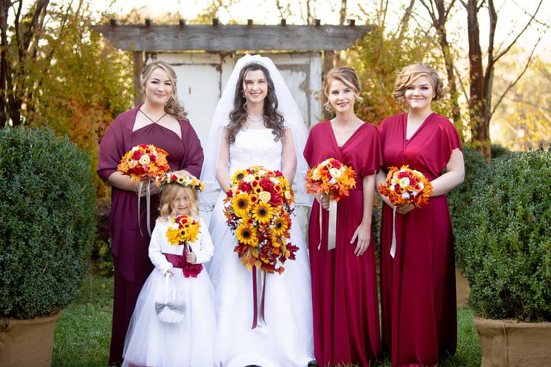 WEDDING-PARTY-030.jpg