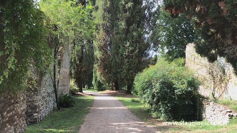 Giardino di Ninfa (13) (frame 146).jpg