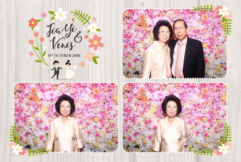 Jiayi&Venis-0007.jpg