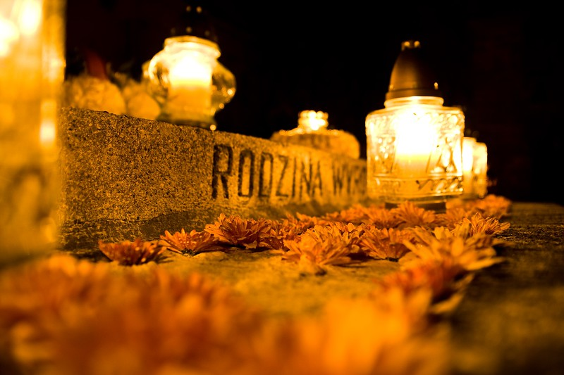 krakow-holidays-all-saints.jpg