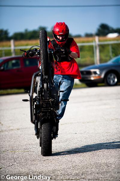 Bikefest 10