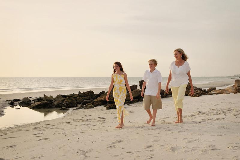 Michelle K's  Naples Beach Portraits 047.JPG