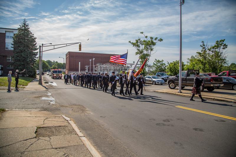 6-12-2016 Firefighter Memorial Breakfast 243.JPG