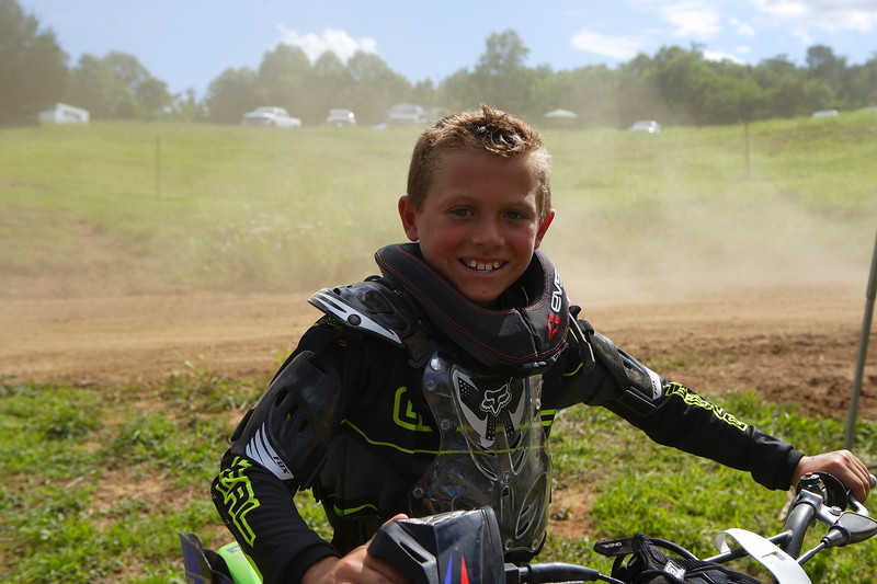 FCA Motocross camp 20170514day1.JPG