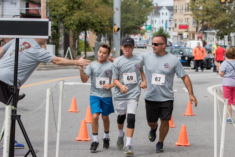 9-11-2016 HFD 5K Memorial Run 1031.JPG