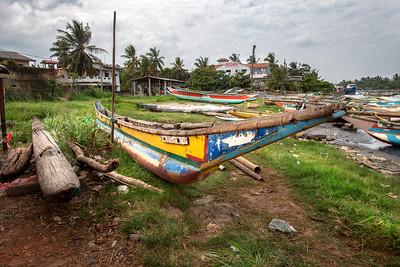 Sri Lanka 2019