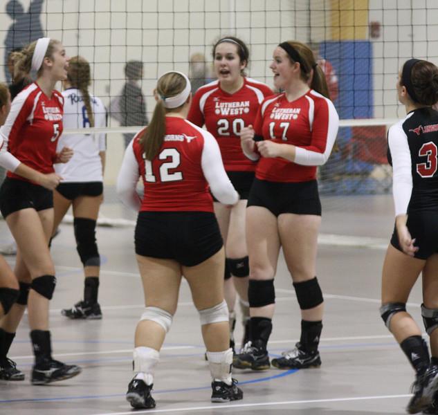 Lutheran-West-Volleyball-vs-Revere-2012-9-15--12.JPG