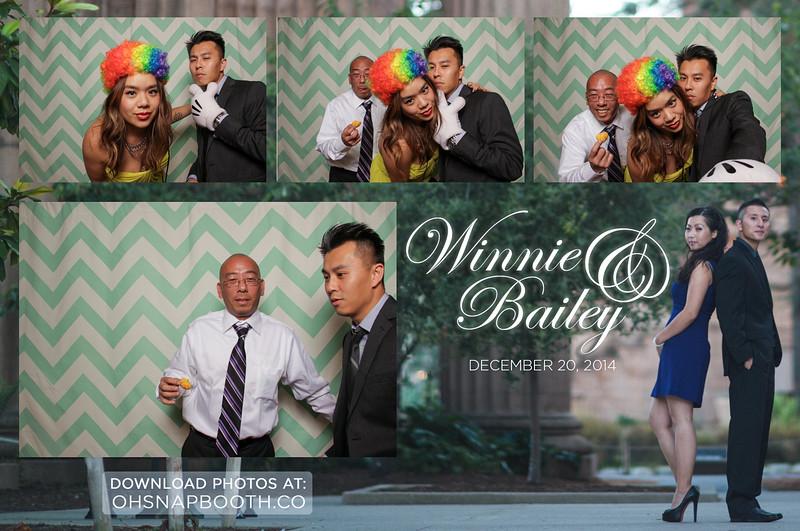 2014-12-20_ROEDER_Photobooth_WinnieBailey_Wedding_Prints_0169.jpg