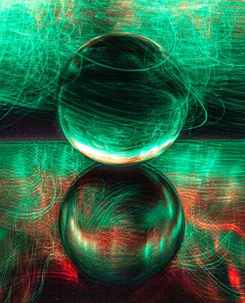crystal ball (5 of 7).jpg