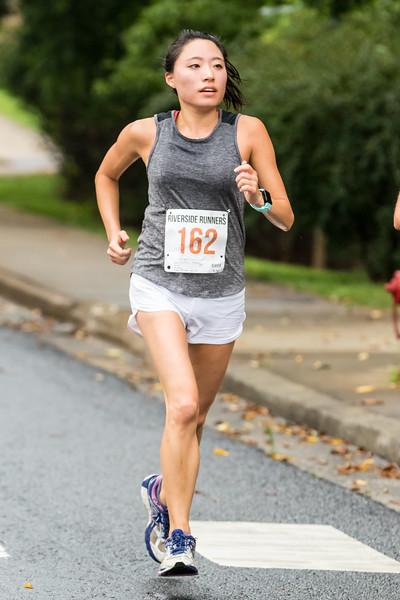 2017 Lynchburg Half Marathon 192.jpg