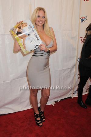 Genevieve Morton photo by Rob Rich © 2010 robwayne1@aol.com 516-676-3939