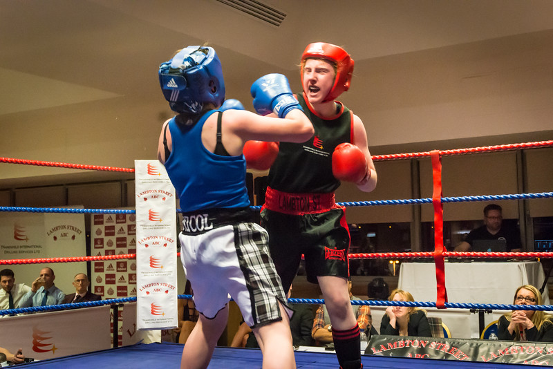 -Boxing Event March 5 2016Boxing Event March 5 2016-12890289.jpg