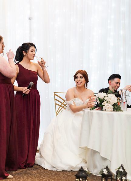 Alexandria Vail Photography Wedgewood Fresno Wedding Alexis   Dezmen725.jpg