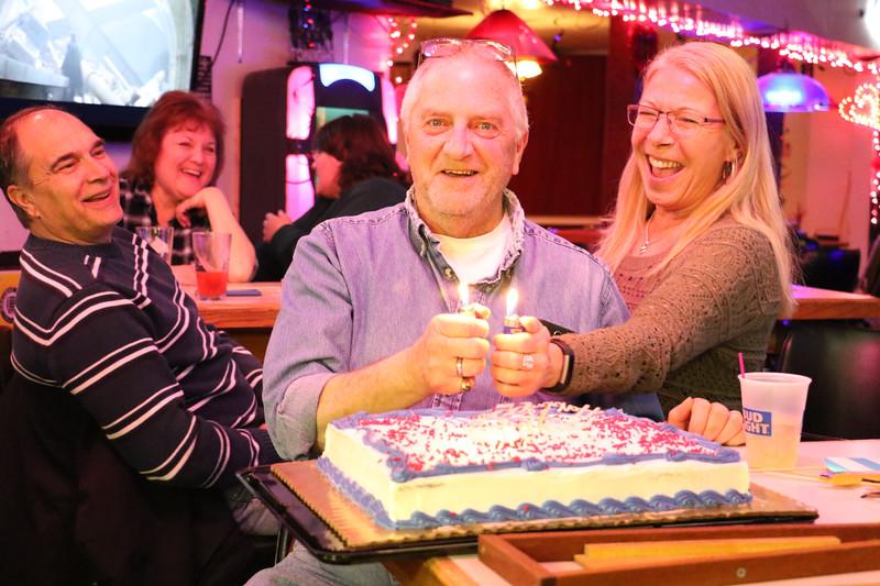 Lyle 65 birthday-241.jpg