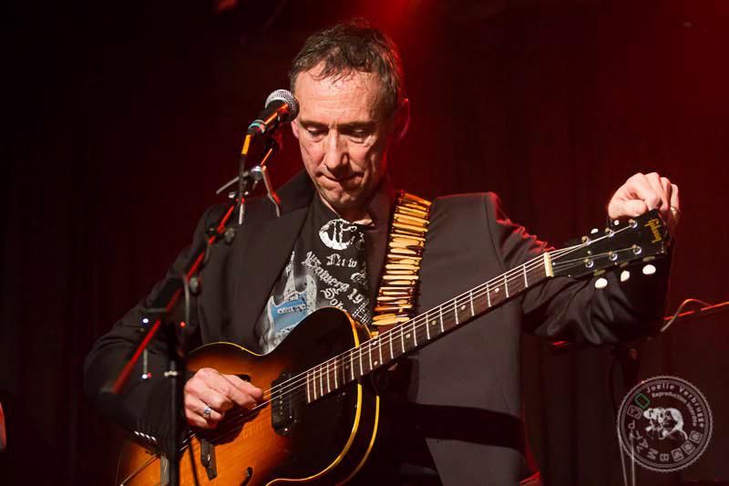 JV - Austin Blues Band - 095.jpg