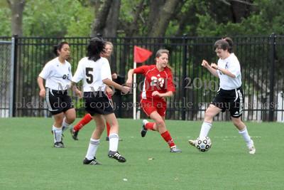 2010 SHHS Soccer 04-16 024
