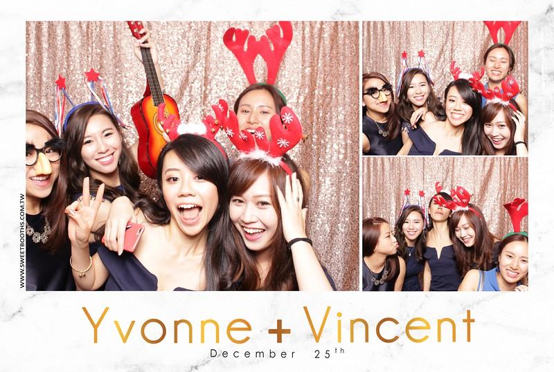 Yvonne.Vincent_12.25 (30).jpg