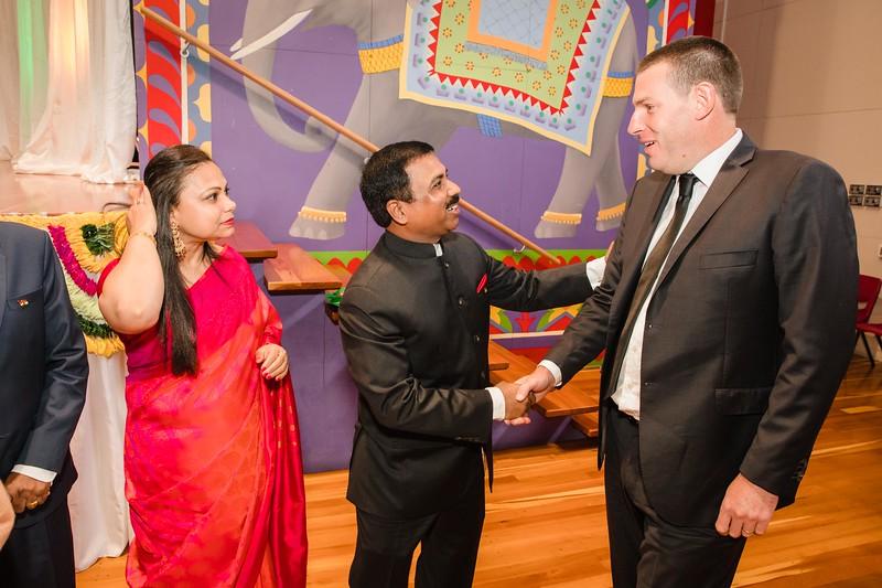 Indian National Day 2020 (Gala Dinner)-127.jpg