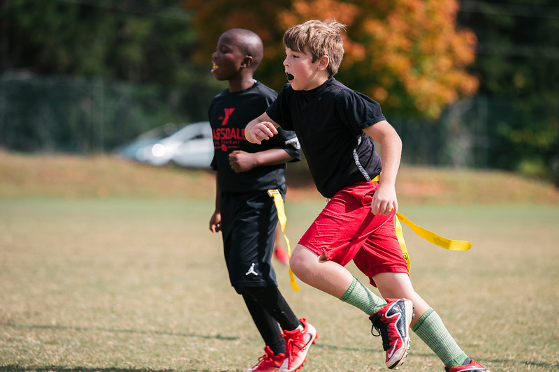 20191026 Chloe Soccer Jaydan Football Games 160Ed.jpg