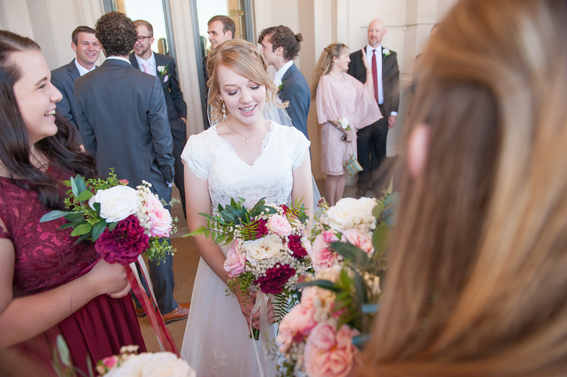 Corinne Howlett Wedding Photos-88.jpg