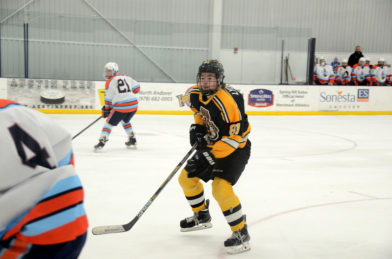 141122 Jr. Bruins Hockey-015.JPG
