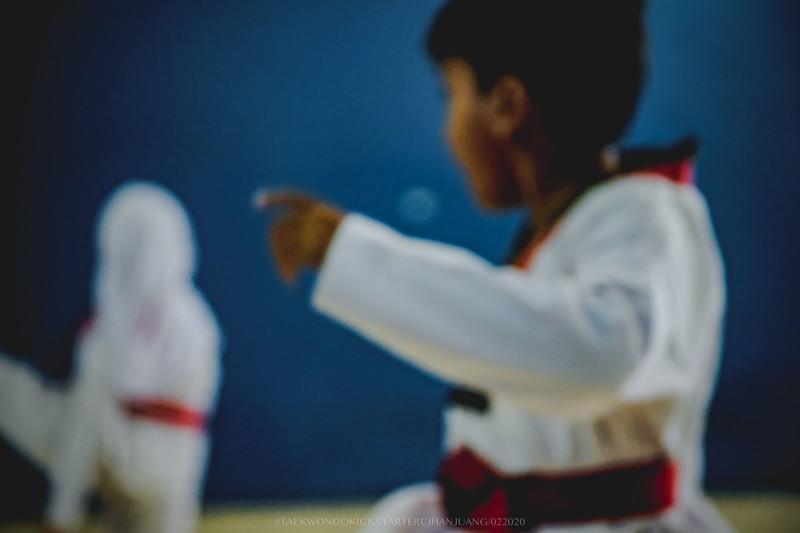 KICKSTARTER Taekwondo 02152020 0014.jpg