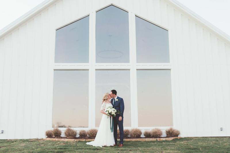 Houston Wedding Photography - Lauren and Caleb  (193).jpg