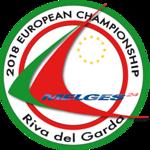 Melges 24 European Championship 2018 - Riva del Garda